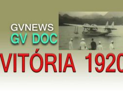 GV-DOC_450