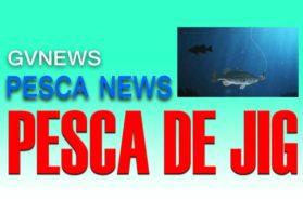 PESCA-NEWS