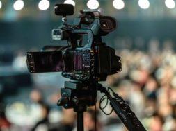 camera-de-TV