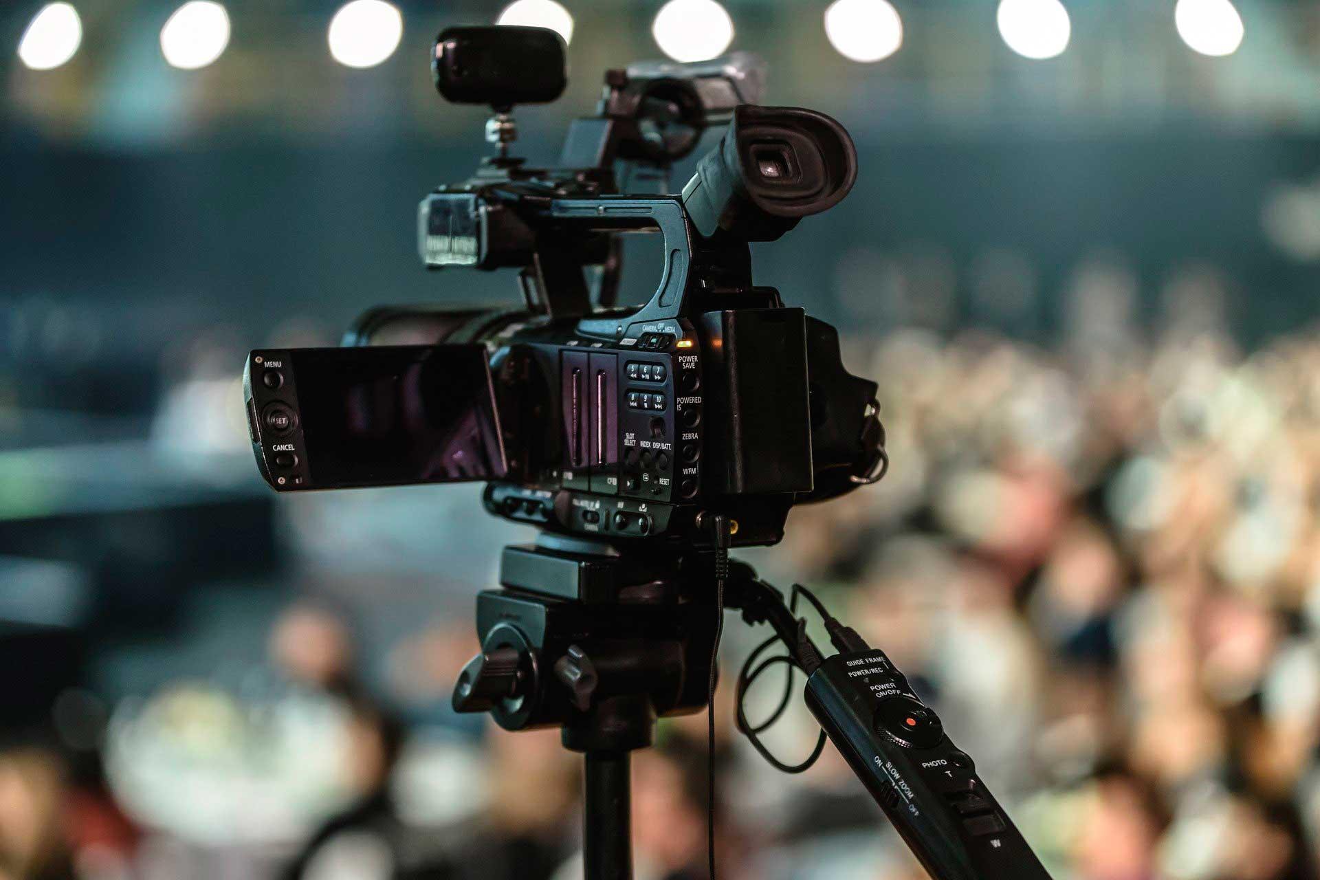 Nações Unidas celebram Dia Mundial da Televisão