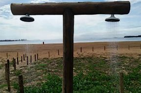 chuveiro_praiadecamburi