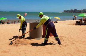 novas-lixeiras-nas-praias-de-Vila-Velha
