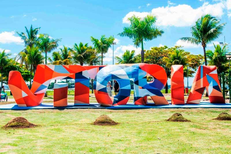 Monumento 360º restaurado é entregue à população