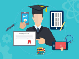 cursos-on-line