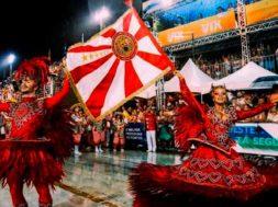 escola-de-samba
