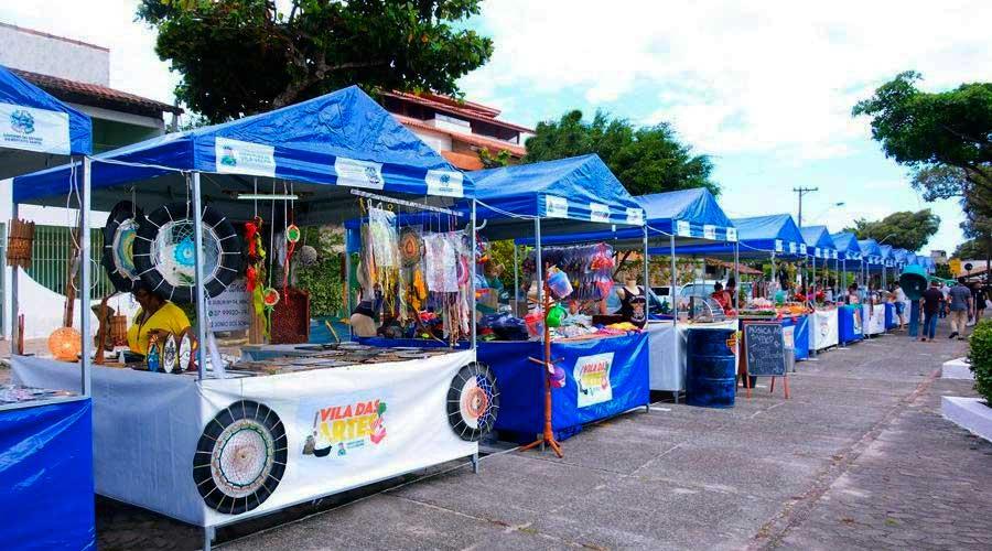 Gastronomia e  artesanato capixaba em Ponta da Fruta e Barra do Jucu